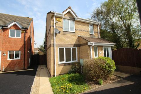 3 bedroom house to rent - Bluebell Drive, BN17