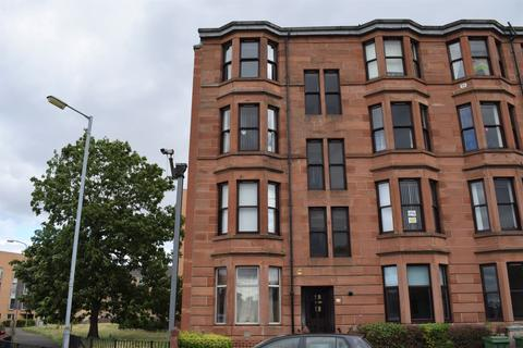 1 bedroom flat for sale - 63 Burghead Drive, Flat 2/1, Glasgow, G51
