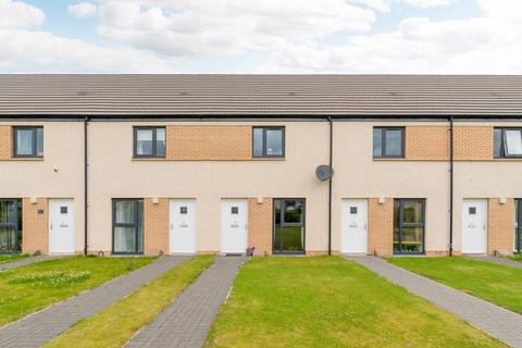 2 bedroom terraced house for sale - Oaklands Square, Edinburgh EH11