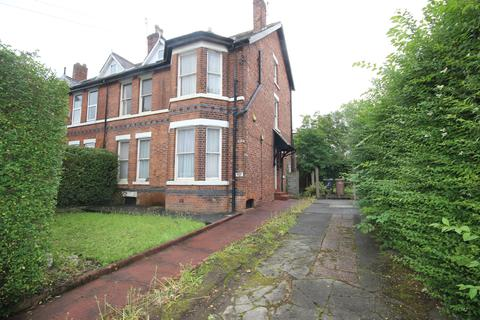 5 bedroom property for sale - Belgrave Crescent, Eccles, M30