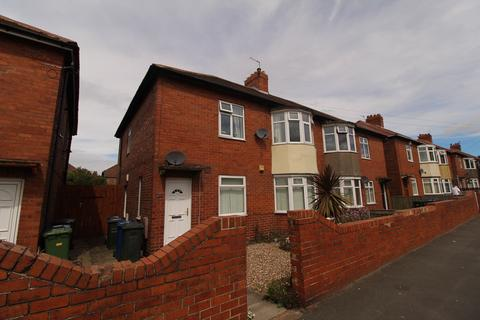 2 bedroom flat for sale - Two Ball Lonnen, Fenham, Newcastle Upon Tyne, Tyne and Wear, NE4 9SA