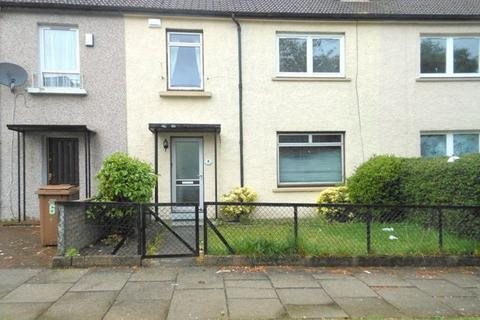 3 bedroom terraced house to rent - Ramsay Place, Garthdee, Aberdeen AB10