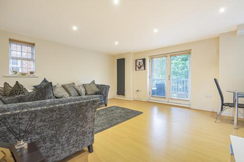 2 bedroom flat for sale - Aylesbury HP20,  Buckinghamshire,  HP20
