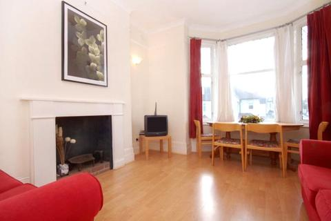 2 bedroom apartment to rent - Tooting Bec Road, Tooting Bec, London, SW17