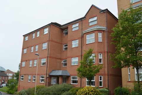 2 bedroom flat for sale - Goodrich Mews, Gornal, DY3