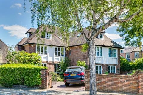 5 bedroom semi-detached house for sale - The Chine, Muswell Hill, London, N10
