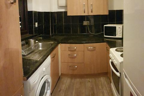 2 bedroom property to rent - Addison Close 2 bedroom, Ardwick, Manchester
