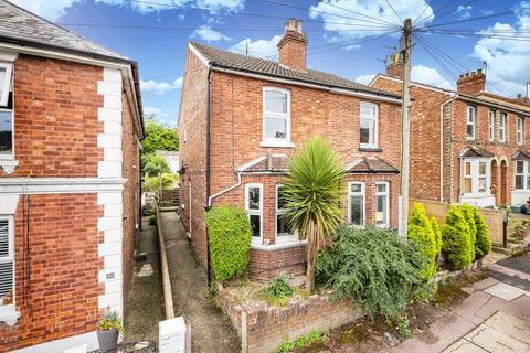 3 bedroom semi-detached house for sale - Silverdale Road, Tunbridge Wells
