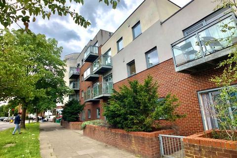 1 bedroom apartment for sale - Kenton Road, Harrow HA3