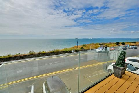 3 bedroom semi-detached house for sale - Southbourne Overcliff Drive, Southbourne, Bournemouth
