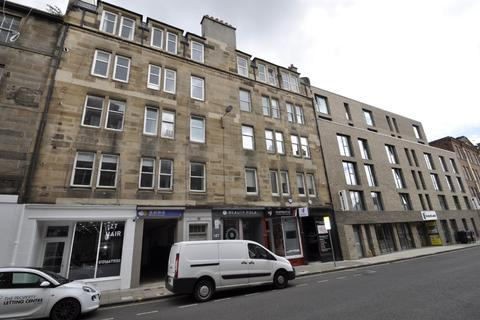 1 bedroom flat to rent - Causewayside, Newington, Edinburgh, EH9 1PH