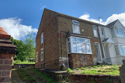 6 bedroom house share to rent - West Wycombe Road, High wycombe HP12