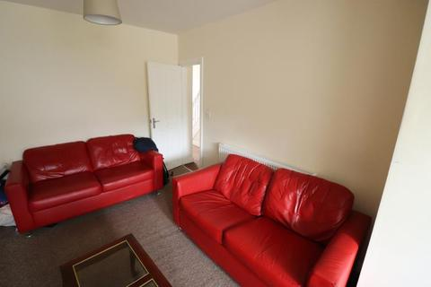 4 bedroom terraced house to rent - Tile Hill Lane, Tile Hill, Coventry, Cv4 9dw