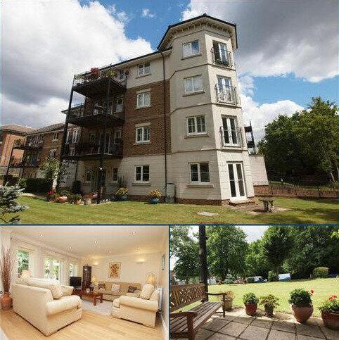 2 bedroom flat for sale - 86 Westmoreland Road, Bromley, Kent