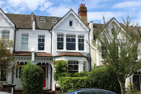 3 bedroom flat for sale - Rosebery Road, Muswell Hill, London