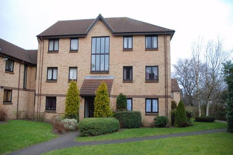 1 bedroom flat for sale - Bentley Way, Norwich