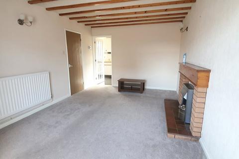 3 bedroom detached house to rent - Luton,