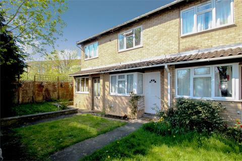 1 bedroom detached house to rent - Ratcliffe Close, UXBRIDGE, Greater London