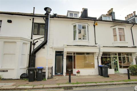 1 bedroom apartment for sale - Warwick Road, Worthing, West Sussex, BN11