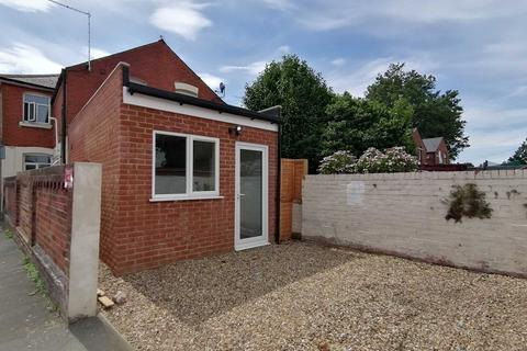 Studio to rent - Prince Of Wales, Reading