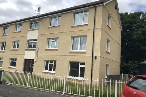 2 bedroom flat to rent -  Glanfelin Flats, Cardiff Road, Pontypridd, CF37