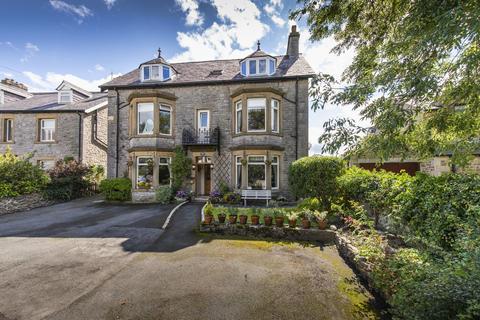 9 bedroom detached house for sale - The Oakroyd, Ingleton