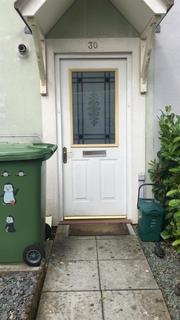 2 bedroom terraced house to rent - Bluebell Drive, Llanaran