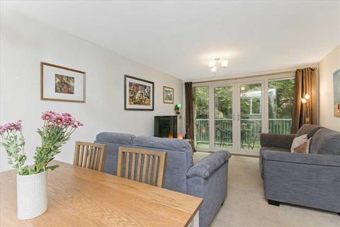 2 bedroom apartment for sale - Ross Place, Calderwood, EAST KILBRIDE