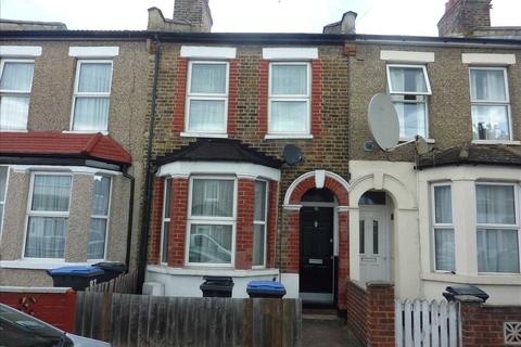 3 bedroom house to rent - King Edward Road, Middlesex