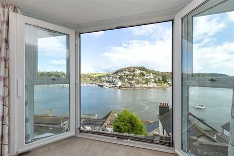 3 bedroom semi-detached house for sale - South Town, Dartmouth, Devon, TQ6