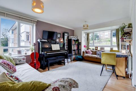 1 bedroom apartment for sale - Marston Way , Crystal Palace