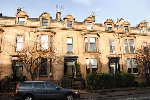 2 bedroom apartment to rent - Highburgh Road, Hyndland, Glasgow. G12 9EN