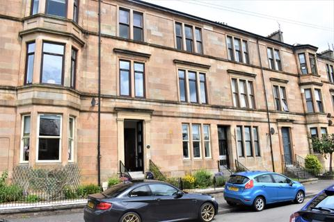 2 bedroom flat for sale - Regwood Street, Flat 2/3 , Shawlands, Glasgow, G41 3JN
