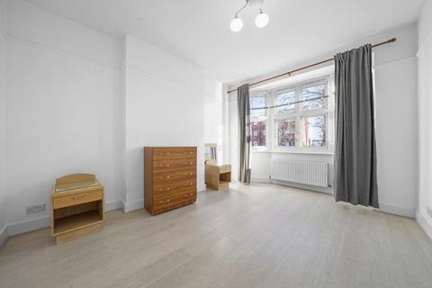 2 bedroom apartment for sale - Ealing Park Mansions, Ealing