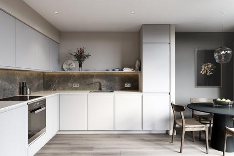 1 bedroom apartment for sale - Apartment 16, Ironworks, Backbarrow