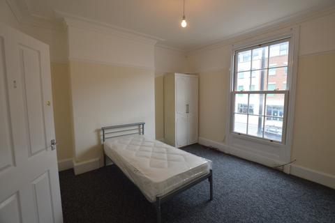 1 bedroom house share to rent - Blossom Street, York