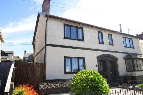 3 bedroom semi-detached house for sale - Faraday Road, Clydach, Swansea, City And County of Swansea.