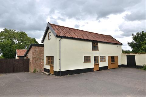 5 bedroom barn for sale - The Heywood, Diss