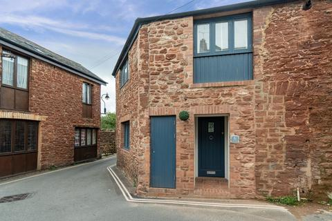 2 bedroom terraced house for sale - Crown & Anchor Way, Paignton