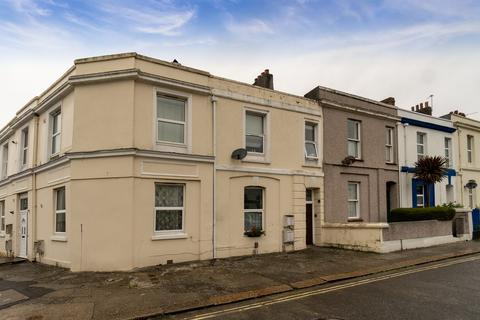 2 bedroom flat - Archer Terrace, Stonehouse, Plymouth