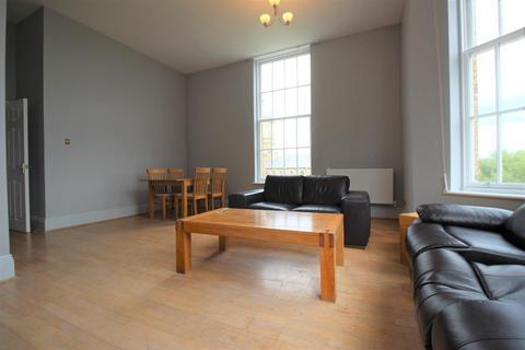 3 bedroom flat for sale - Princess Park Manor, Royal Drive, London