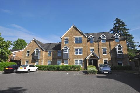 2 bedroom apartment for sale - Epsom Road, Guildford