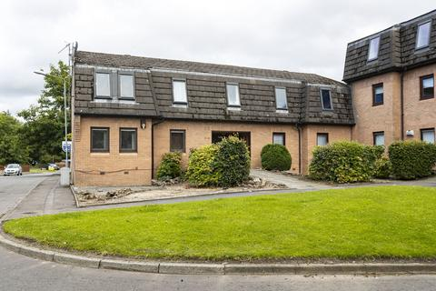 1 bedroom flat for sale - Mahon Court, Moodiesburn, Glasgow