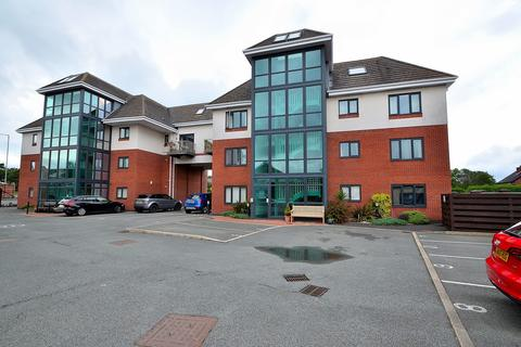 2 bedroom apartment for sale - Southside, Argoed Road