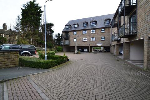 2 bedroom apartment for sale - Stone Hall Mews, Flaxman Road, Eccleshill,