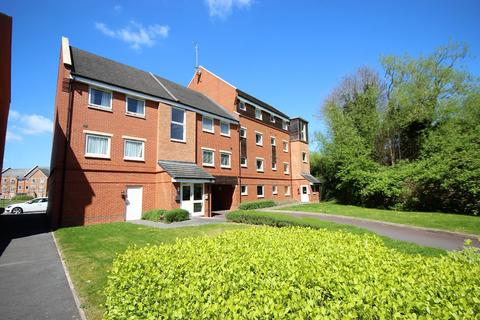 2 bedroom apartment for sale - Celsus Grove, Okus, Swindon, SN1