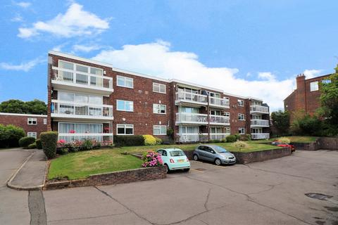 3 bedroom flat for sale - Orchard Road, Bromley