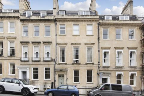 2 bedroom apartment for sale - Russell Street, Bath
