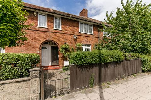 3 bedroom terraced house for sale - Westway, London