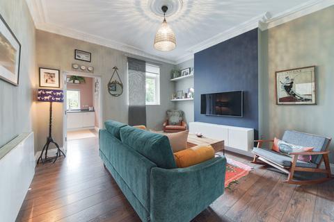 1 bedroom apartment for sale - Belmont Road, London